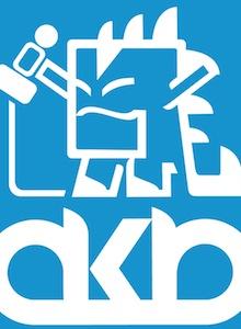 ¿Qué te parecería un Patreon para hacer crecer a AKB?