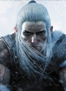 Análisis de Viking: Battle for Asgard para Xbox 360 y PlayStation 3