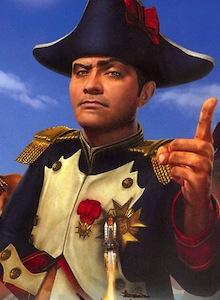Análisis de Civilization Revolution para PS3