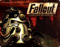 Aperitivo Fallout 3