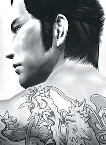 Análisis: Yakuza 2 para PS2 sabe a Next-Gen