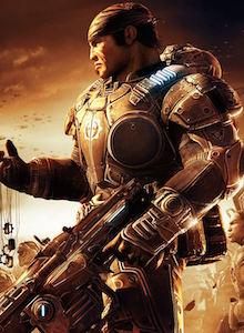 El modo Horda de Gears of War 2 va a marcar un antes y un después