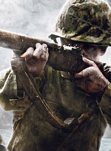 Análisis de Call of Duty World at War