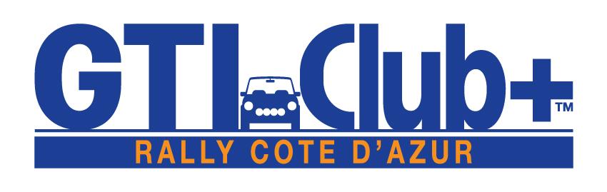 GTi Club+ ya está en la Store de PS3 [Galería+Video]