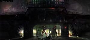 El RPG de Alien podría no estar cancelado [Noticias]