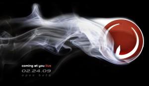 La beta pública de Quake Live se estrena este martes [Noticia]