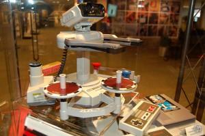 Descubre el Museo de Nintendo en los USA [Freak World]