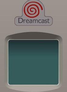 Nace la DreamTablet