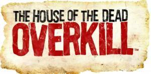 """""""The House of the Dead: Overkill es uno de los mejores shooters onrails de todos los tiempos"""" [Análisis]"""