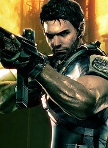 Resident Evil 5 revoluciona la saga