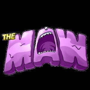 «The Maw hace gracia sólo durante un rato» [Análisis Xbox Live]