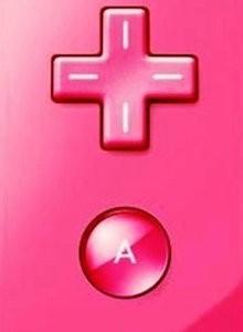 Introducing the Shii videogame system o La Wii para ellas