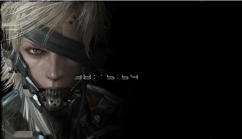 [E3 2009] Microsoft la lía parda: Metal Gear Solid Rising para 360, precuela de Halo y la tecnología de detección de movimiento que deja en pañales a la Wii