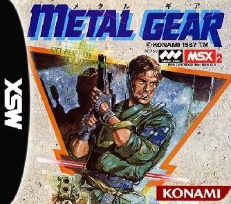 «El próximo Metal Gear será un remake del primer capítulo de MSX» [Teorías conspiranoicas]