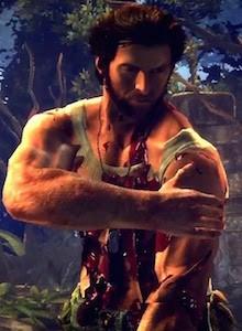 Análisis de X-Men Orígenes: Lobezno para Xbox 360