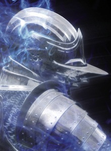 Videoreview de Demon's Souls