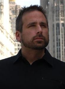 Kevin Levine es un machote