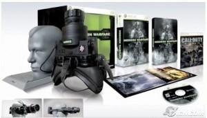 Me corro: La Edición Prestigio de COD: Modern Warfare 2 es lo mejor que se ha visto nunca