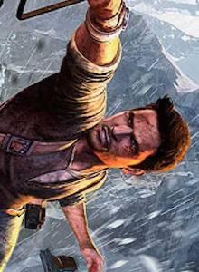 Opinión: Uncharted 2 es como una Babe