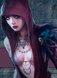 Análisis de Dragon Age: Origins para Xbox 360