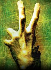 Análisis de Left 4 Dead 2 para Xbox 360