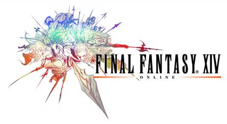 Final Fantasy XIV, Galería [Galería]