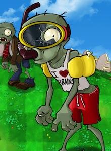 Sobre Plants vs Zombies