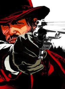 Análisis de una Obra Maestra llamada Red Dead Redemption