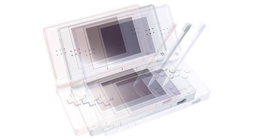 [E3 2010] Rumor: Hoy se conocerá la fecha de lanzamiento de Nintendo 3DS