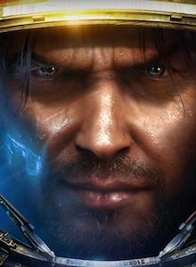 Análisis de StarCraft II para PC