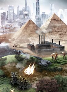 Civilization V es compra obligada si te gusta la estrategia