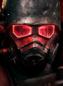 Fallout: New Vegas es un juego de proporciones bíblicas