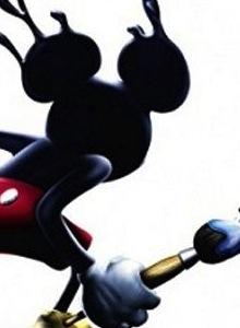 Análisis de Epic Mickey para Wii