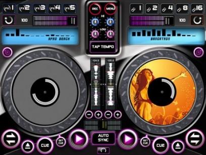 No todo es DJ Hero