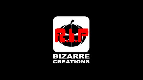 Españoles… Bizarre Creations ha muerto