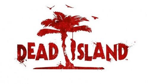 Película de Dead Island en camino. Ahora comienza mi hype.