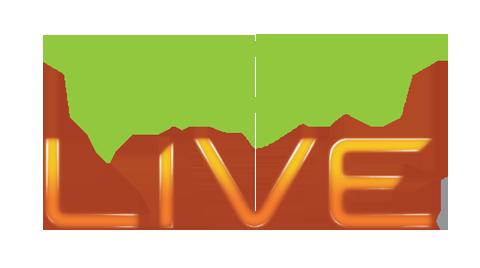 La tele llegará a Xbox Live