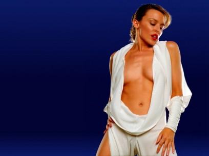 Kylie, te quierooooooooOoOoO!!!!