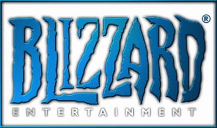 Blizzard habla de su nueva gallina de los huevos de oro…