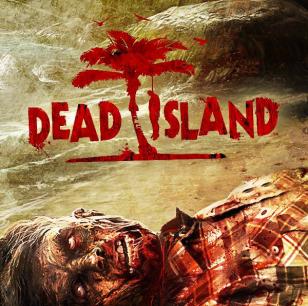 ¿Te gusta tanto el trailer de Dead Island? Demuéstralo