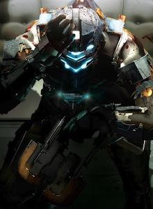 Dead Space 2 es uno de los mejores shooters de esta generación