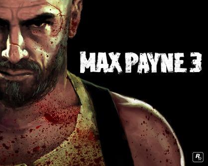 Imágenes Max Payne 3: crece el hype… Y el pelo
