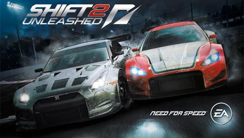 ¿Tienes curiosidad por ver qué pinta tiene el próximo Need for Speed?