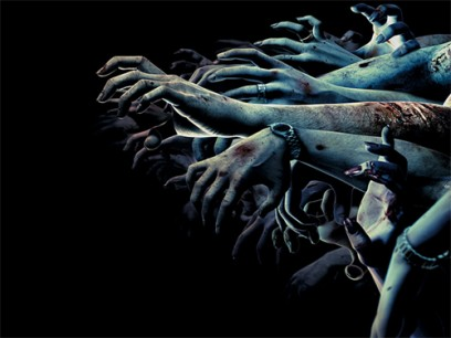 Probablemente, los mejores zombies en HD del mundo: anunciado Biohazard: Revival Selection