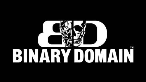Binary Domain, así Hypea Sega su próximo shooter