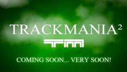 Vuelve Trackmania, vuelve un clásico