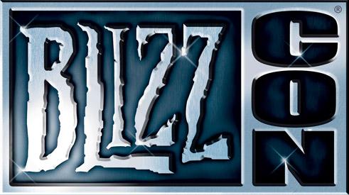 La Blizzcon 2011 calienta motores