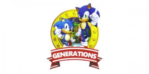 Vuelve el Sonic puro