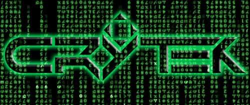Crytek a la sopa boba
