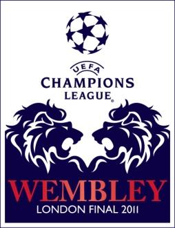 ¿Quieres una entrada para la Champions?